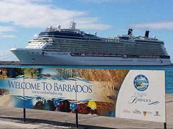 Image result for cruises ships dollars