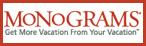 Monograms-140x40-4_16