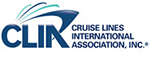 CLIA Color Logo149x58