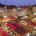 christmas-markets-4